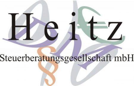 Heitz Steuerberatung